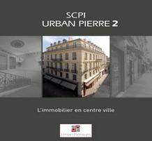 scpi urban pierre 2
