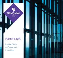primopierre