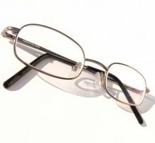 clarifier votre vision de la retraite
